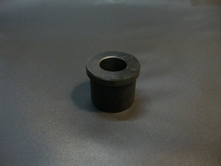 "Steering Bushings Delrin 3/4"" ID"
